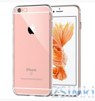 iPhone 6S Android 4.2, экран 4,7″